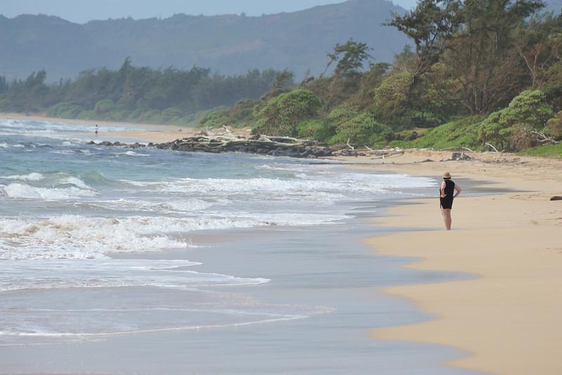 Kauai_162_14.jpg