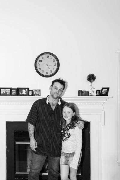 york-family-10.jpg