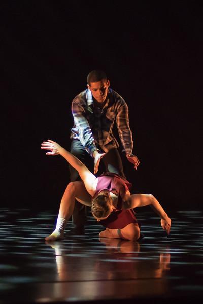 170225 Thodos Dance Chicago (Photo by Johnny Nevin) -836.jpg