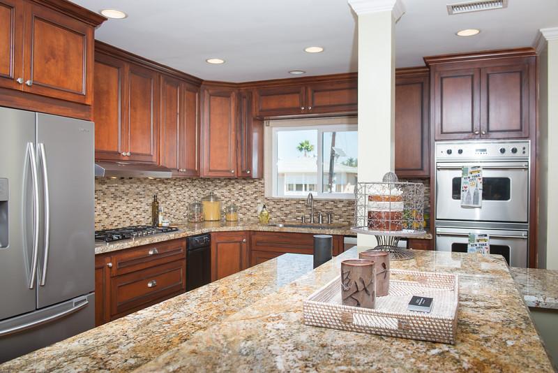 5812 Amarillo Ave, La Mesa, CA 91942-7.jpg