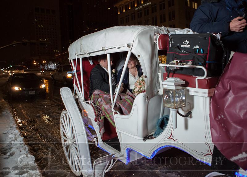 Lester Wedding 296.jpg