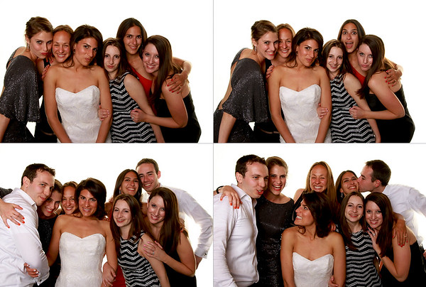 2013.05.11 Danielle and Corys Photo Booth Prints 055.jpg