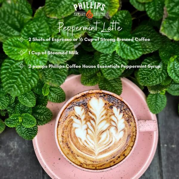Copy of Peppermint Latte.mp4