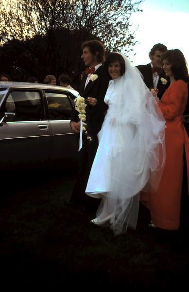1975-6 (8) Walker-Glenn wedding.JPG