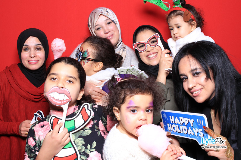 eastern-2018-holiday-party-sterling-virginia-photo-booth-1-82.jpg