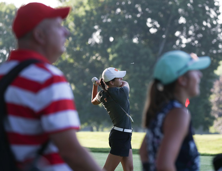 womens amateur qualifier_084.jpg