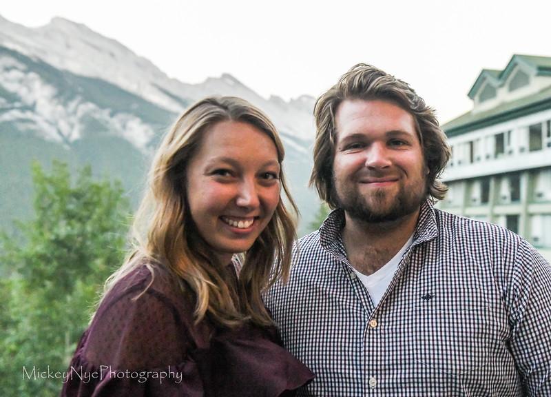 07-22-19 Banff-3242.JPG