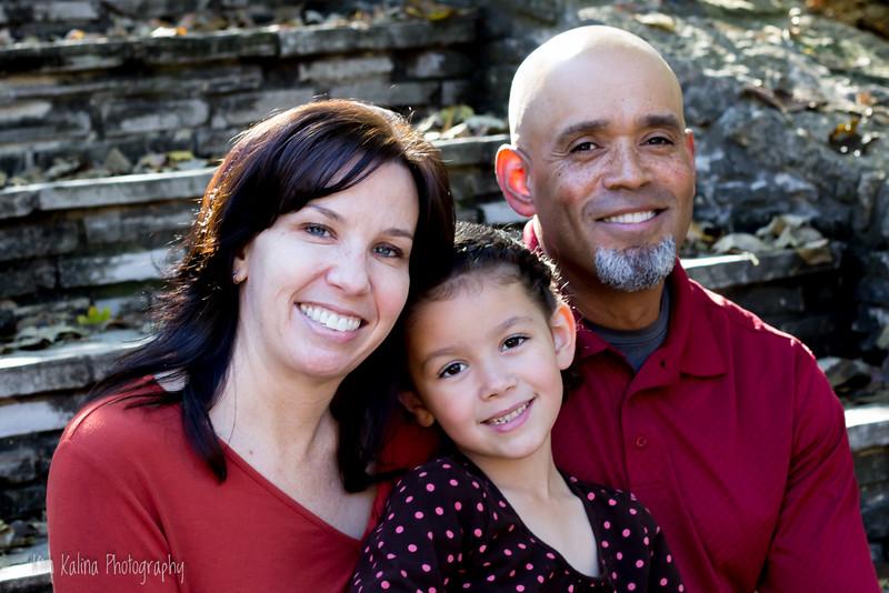 Family wm-2185.JPG