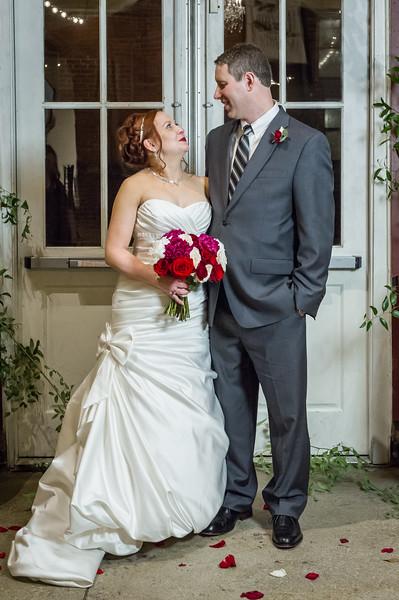 Melissa & Seth-799.jpg