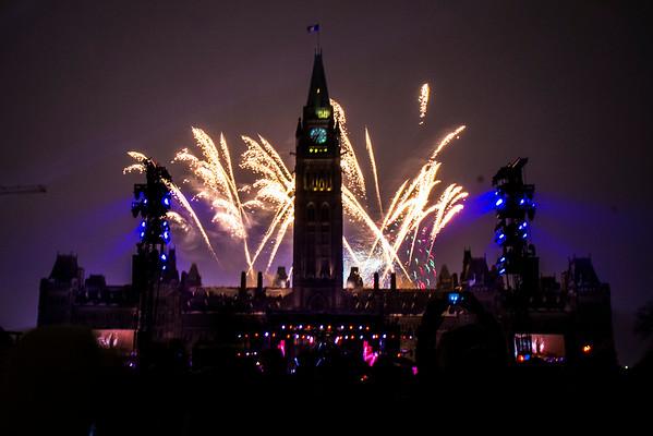 New Years Eve 2017 - 276.jpg