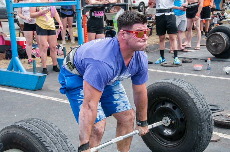 TPS Strongman 2015_Aug 2015__ERF1372.jpg
