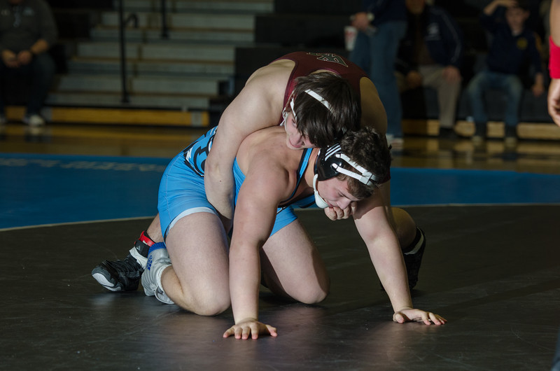 Carroll County Wrestling 2019-1178.jpg