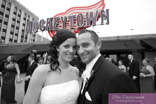 10/23/10 Petrella Wedding Proofs AF
