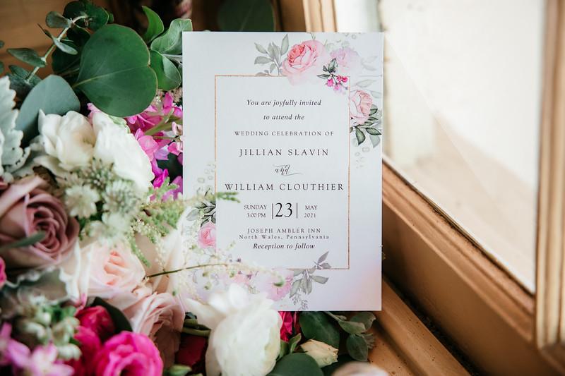 JILL AND WILL - JOSEPH AMBLER INN - WEDDING PHOTOGRAPHY- 33.jpg
