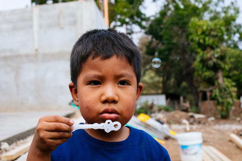Guatemala2017-230.jpg