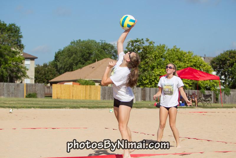 APV_Beach_Volleyball_2013_06-16_9360.jpg