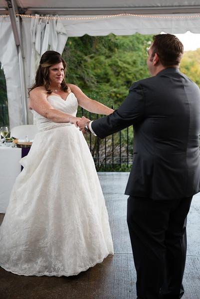 LauraDave_Wedding-354.jpg