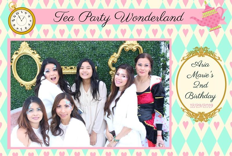 Wonderland Tea Party (2).jpg