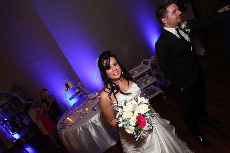 Haberman-Wedding-692.jpg