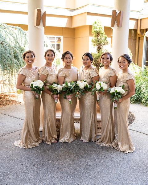 Her Wedding pt1-136.jpg