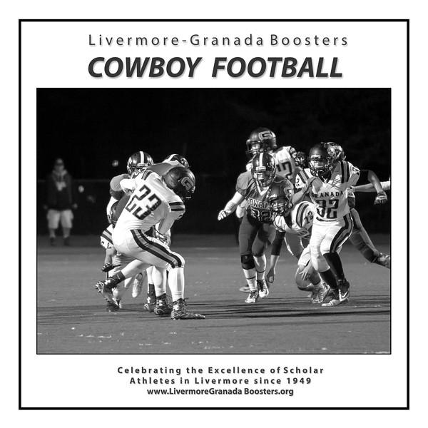 Football - L3.jpg
