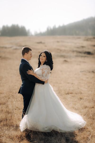 After wedding-17.jpg
