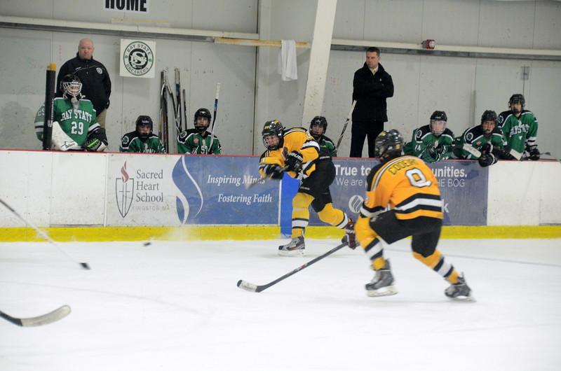 141214 Jr. Bruins vs. Bay State Breakers-037.JPG