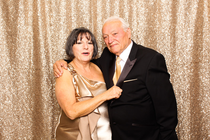Wedding Entertainment, A Sweet Memory Photo Booth, Orange County-402.jpg
