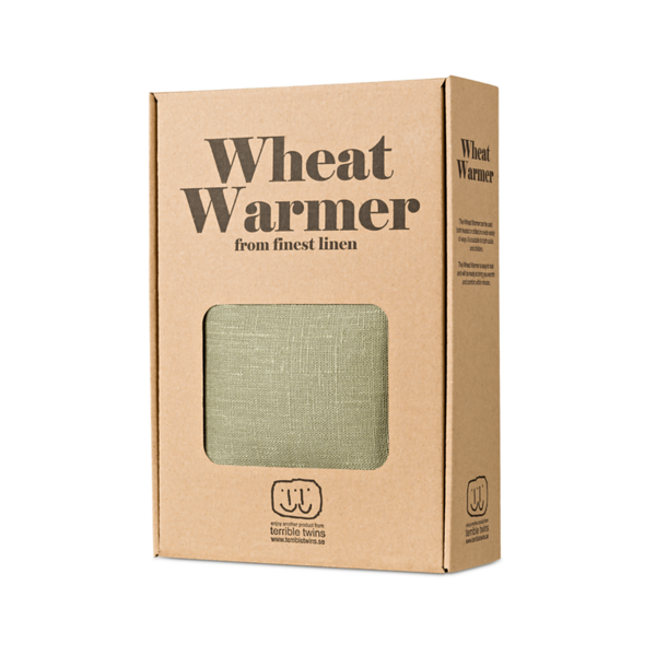 20170716 Terrible Twins UK Wheat Warmer Color 04.png