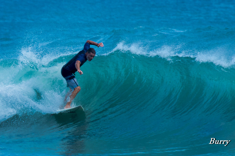 2019-10-08-Surf--508.jpg