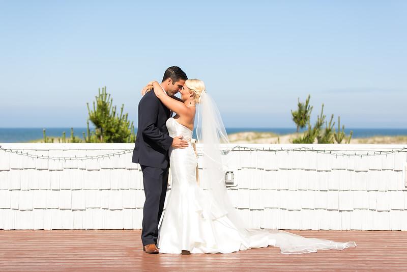 wedding-day -219.jpg