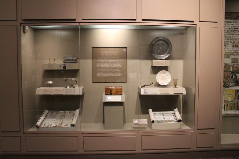 Jewish Heritage Museum  (18).JPG