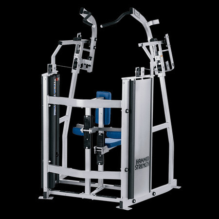 Iso-Lateral-Front-Pulldown.jpg