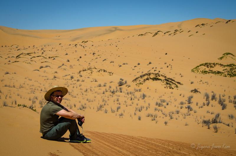 Namibia-4917.jpg