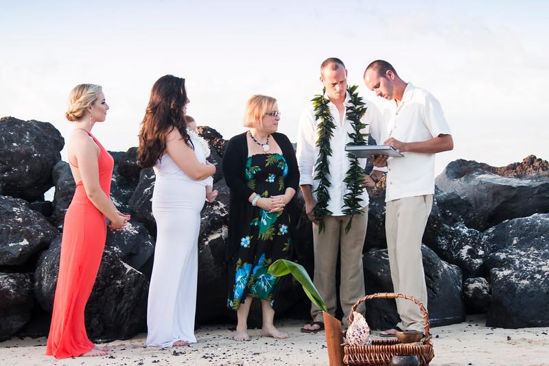 Kona Wedding photos-1449McMillen & Renz Wedding 6-10.jpg
