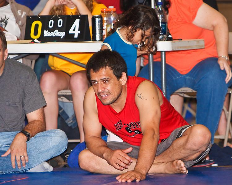 MMA_Houston_20090418_0930.jpg