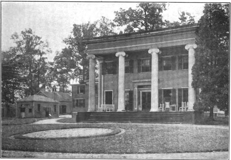 Hoyt Mansion plus.jpg