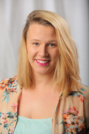 Caitlyn Kinney
