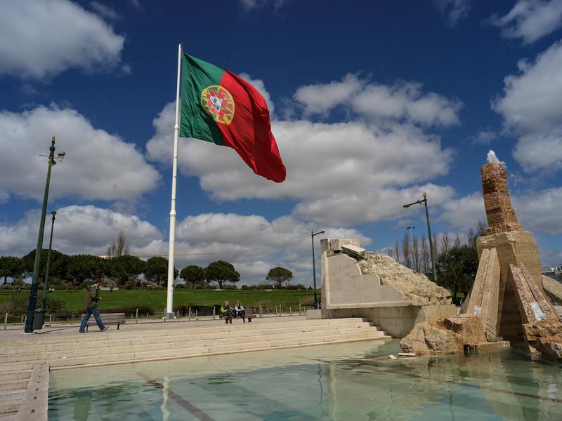 Portugal Spain Mar 18-3024.jpg