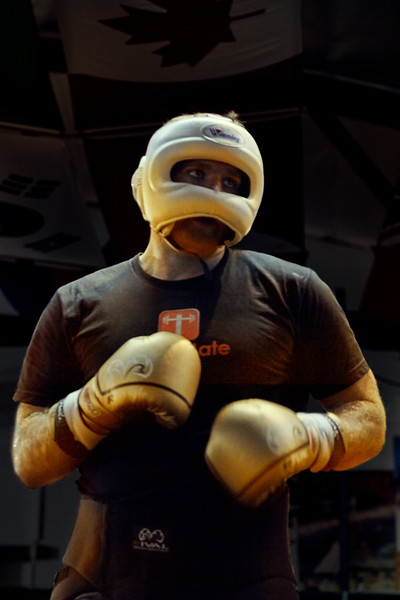 Teammate_AD - Boxing - 2017.11.14 - 0571.jpg