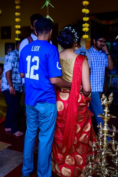 2019-12-Ganesh+Supriya-4426.jpg