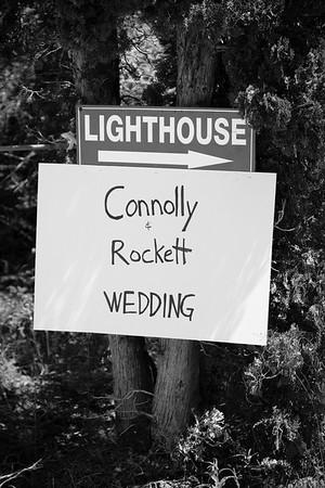 Chris Kaelie 6.19.2010 | Presque Isle Michigan Wedding Photography