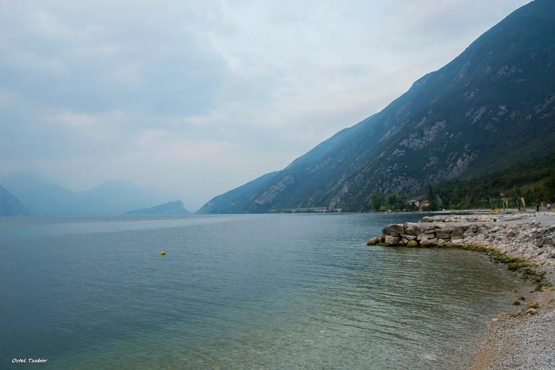 אגם גארדה5.jpg