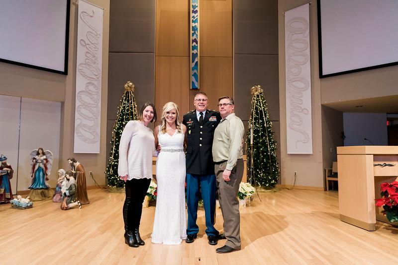diane-ron-hughes-metro-detroit-wedding-0141.jpg