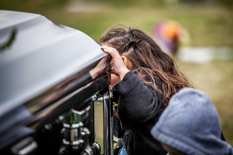 funeral memorial photogrpahy utah ryan hender films Shane Drake-163.jpg
