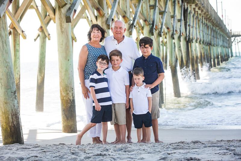 Family photography Surf City NC-215.jpg