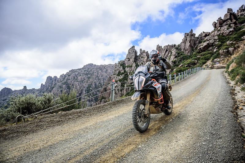 2019 KTM Australia Adventure Rallye (779).jpg