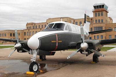 2012-05-07 Kansas Aviation Museum Wichita