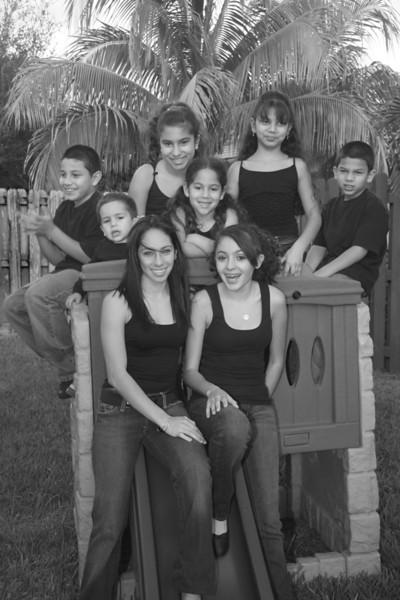 Cousins 087.jpg