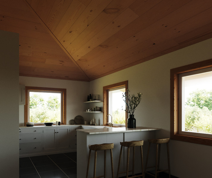 velux-gallery-kitchen-23.jpg